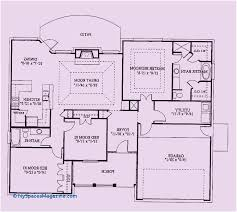 house plans with master bedroom upstairs only australia beautiful 99 luxury 4 bedroom house plans uk
