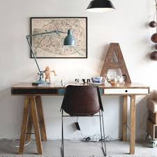office desk ideas nifty. Home Office Desks Ideas Of Nifty Desk Creative, Designs F