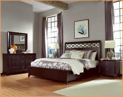 Seagrass Bedroom Furniture Seagrass Bedroom Furniture Modern Black Bedroom Furniture Sets