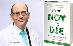 more than a thousand of greger s nutrition videos are freely available at nutritionfacts org with new videos and articles uploaded every day