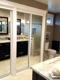 arts and crafts bathroom lighting fixtures ideas craftsman ceramic tile bath