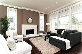 81  Best Living Room Paint Colors   Most Popular Paint Colors Contemporary Living Room Colors