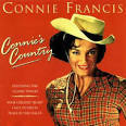 Connie Country