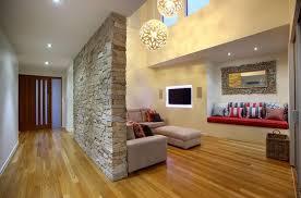 Small Picture Decorative Stones for Interior Walls decorative interior stone