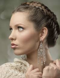 Occasion Hair Style hairstyles for special occasions 2017 6136 by wearticles.com