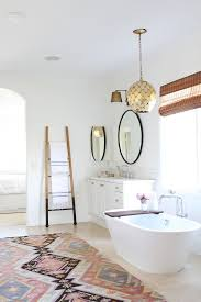circle bathroom rugs unique 1420 best bathrooms images on photograph