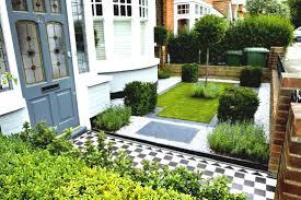 outdoor garden ideas. Full Size Of Garden Ideas:garden Landscaping Ideas On A Budget Very Small Outdoor