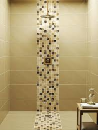 cheap tile for bathroom. Tiles For Bathroom Floor Penny Tile Ideas Cheap G