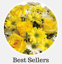 same day flower delivery best sellers