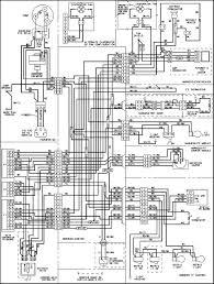 bohn walk in freezer wiring diagram at heatcraft for wiring diagram walk in cooler thermostat wiring diagram bohn walk in freezer wiring diagram at heatcraft for wiring diagram inside cooler