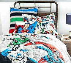 marvel twin bedding marvel avengers bedding set superhero full bedding sets amazing justice league quilt pottery barn kids with marvel avengers bedding set