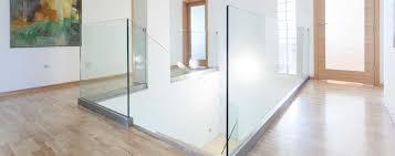 glass wall in el paso tx