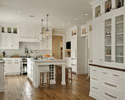 ikea kitchen lighting ideas. Image Of: New Home Lighting Ideas Ikea Kitchen S