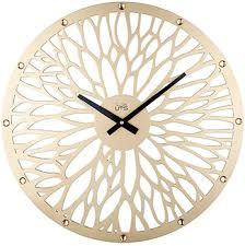 Интерьерные <b>часы Tomas Stern</b>. Выгодные цены – купить в ...