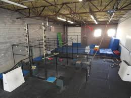 Full Size of Garage:garage Gym Miami Outside Home Gym Garage Gym Paint Ideas  Home Large Size of Garage:garage Gym Miami Outside Home Gym Garage Gym  Paint ...