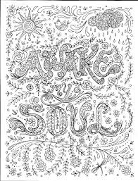 Small Picture 264 best Coloring Pages images on Pinterest Mandalas Coloring