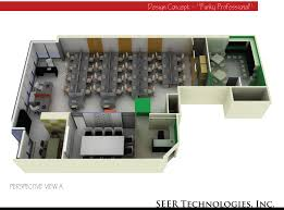 Small Picture Gorgeous 80 Room Renovation Software Design Inspiration Of Great
