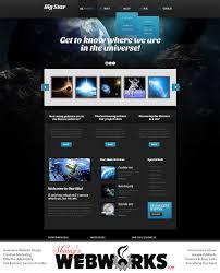 Website Gallery Design Ideas Website Ideas Designs Themes