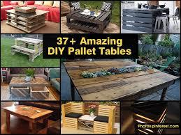 pallet furniture pinterest. Simple Furniture Diy Pallet Projects Pinterest Favorite Shelves Along With  Together Inside Furniture
