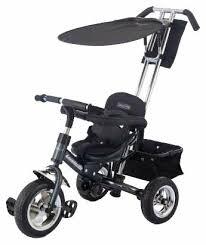 <b>Трехколесный велосипед</b> Jetem <b>Lexus Trike</b> Next Generation ...
