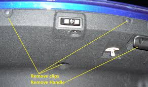 how to install a back up camera cheaply liner jpg