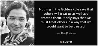Golden Rule Quotes Enchanting The Golden Rule Quote Fresh Top 48 Golden Rule Quotes Of 48