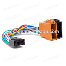 kenwood wiring harness adapter most uptodate wiring diagram info • kenwood wiring harness adapter images gallery