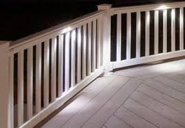 outdoor deck lighting ideas. outdoor deck lighting ideas run the gamut in style and functionality lights can include many styles such as ensconced torches lanterns post