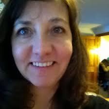 Maryann Fink (fink0542) - Profile | Pinterest