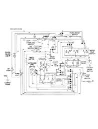 tag washer wiring diagram tag image wiring parts for tag lat9757aae washer appliancepartspros com on tag washer wiring diagram
