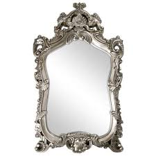 mirror. Ormolu Highlife Mirror