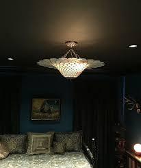 ceiling lamp shades ceiling lamp shade ceiling lighting chandelier lamp pendant light