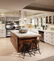 Study In White Small L Shaped Kitchens 1940s 17 Best Images About