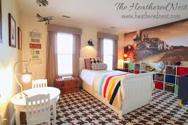 bedroomsories for guys at real estate thomas the tank engine uk train best bedroom accessories design