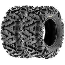 atv mud tires. Unique Atv F A033 ATV MUD TIRES With Atv Mud Tires P