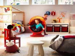 Kids Bedroom Chair Ikea Kids Egg Chair With Adorable Red Egg Chair Ikea For