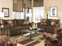 brown couch sitting room ideas living color for furniture dark