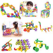 top gifts for 5 year old boy 2017 best yr toys boys home