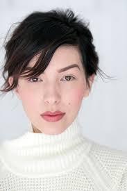 flawless skin tutorial by keiko lynn 13 natural makeup tutorials