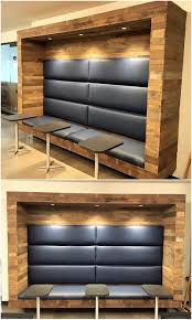 download wallpaper pallet furniture 1600x1202 shipping pallet. Beautiful Pallet Download Wallpaper Pallet Furniture 1600x1202 Shipping Pallet Pallet  Office Wood Office Space Download Wallpaper Inside Furniture Shipping