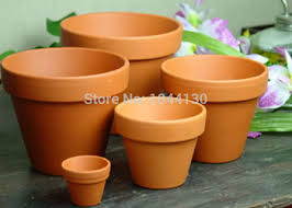 Astounding Inspiration Flower Pots Cheap Astonishing Ideas Cheap 8 Inch Flower  Pots Find Pots Deals On