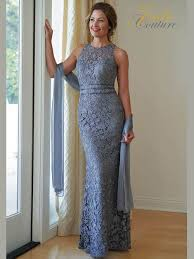 Lace Jade Couture K218014 Mother Of The Bride Gown Dimitra