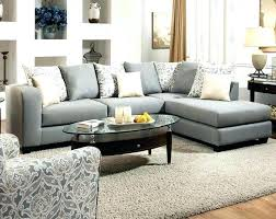 white leather sofa living room ideas leather couch living room ideas white leather sectionals small white