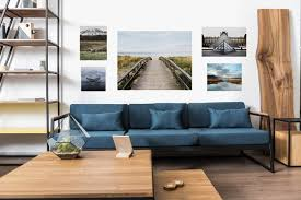 How to Sell More <b>Wall Art</b> - <b>5</b> Tips for Photographers - Printique, An ...