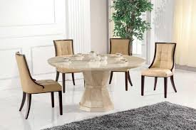 46 round marble kitchen table sets 12 person dining table designs