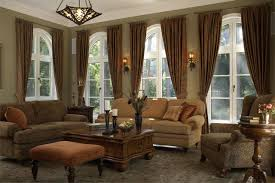 Living Room Color With Brown Furniture How To Choose A Color Scheme 8 Tips To Get Started Diy