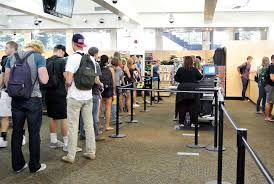 waiting in line. Plain Line 9 Things To Do Instead Of Waiting In Line For Textbooks With Waiting In Line 1