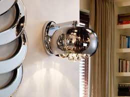 schuller lighting wall lamps argos 509327