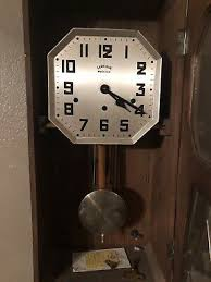 clocks vintage wall vatican