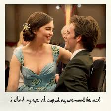 Me Before You Quotes Amazing Me Before You Quotes Gallery WallpapersIn48knet